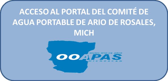 ACCESO OOAPAS